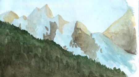 montagne01s.jpg