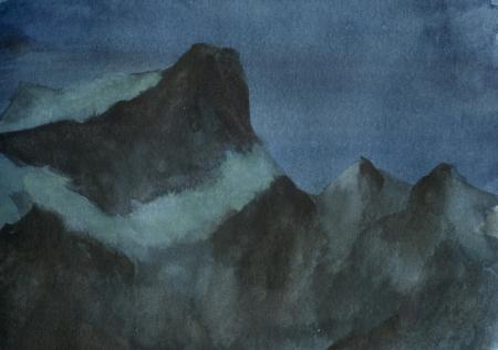 montagne02s.jpg