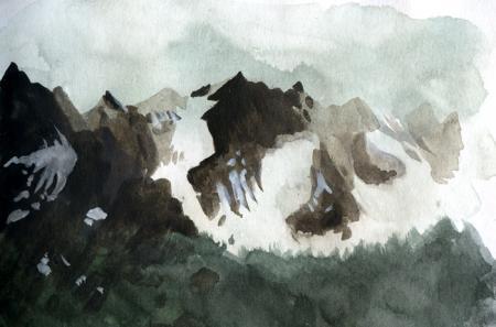 montagne03s.jpg