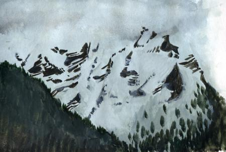 montagne04s.jpg