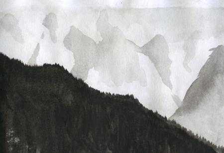 montagne05s.jpg
