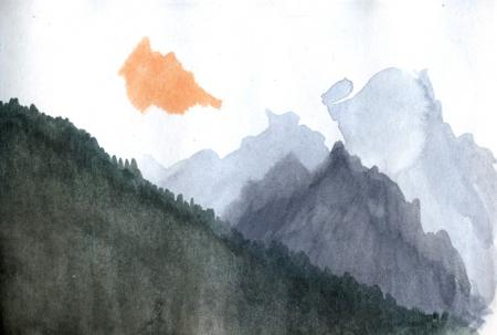 montagne08s.jpg