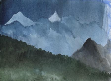 montagne09s.jpg