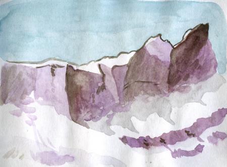 montagne11s.jpg