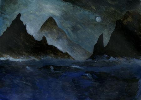 moonfjord2.jpg
