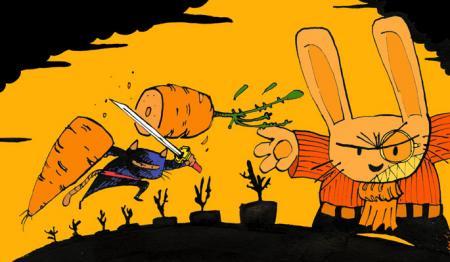 01072004-carrot.jpg