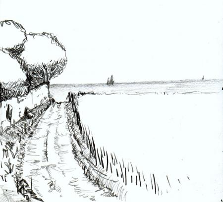 13052004-cotillosketch.jpg