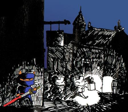 16062004-ninjacatattack.jpg