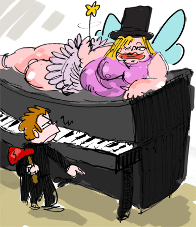 20071005-fairypiano