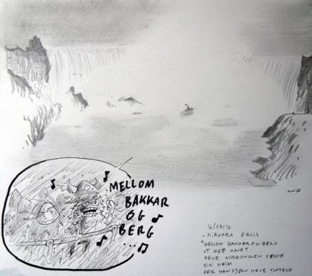 0720-niagara