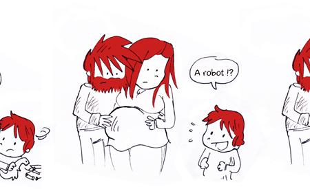 eliotrobot