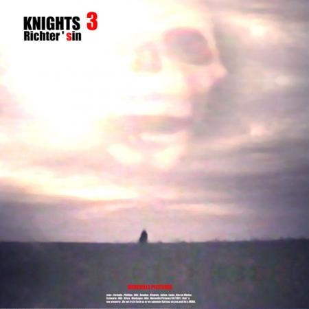 knights31