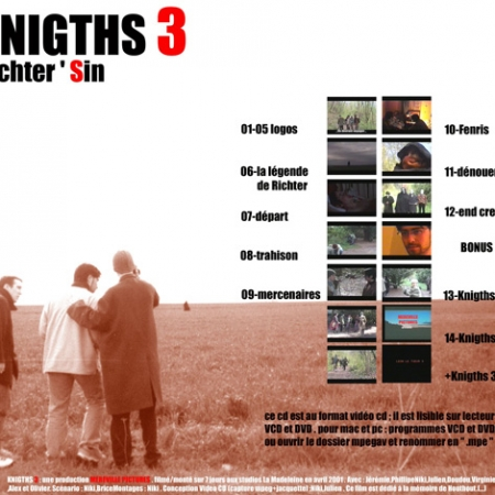 knights32