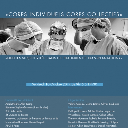 2014-09-09 affiche corps-SMALL