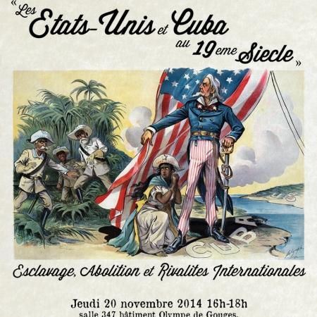 EtatsUnisCuba-small