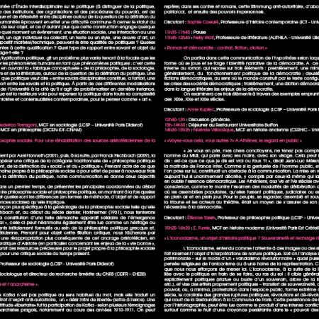 2014-11-25 depliant tarragoni 12
